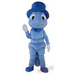 Aris Ant Insects Mascot Costume for Adult