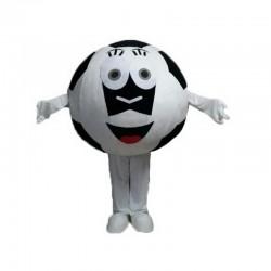 Football Mascot Costume