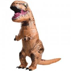 Inflatable Dinosaur Costume Dinosaur Halloween Costumes