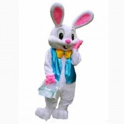 Easter Mascot