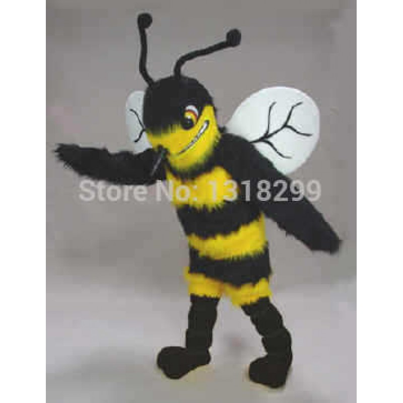 sc 1 st  Cheap Mascot Costumes : bee mascot costumes  - Germanpascual.Com