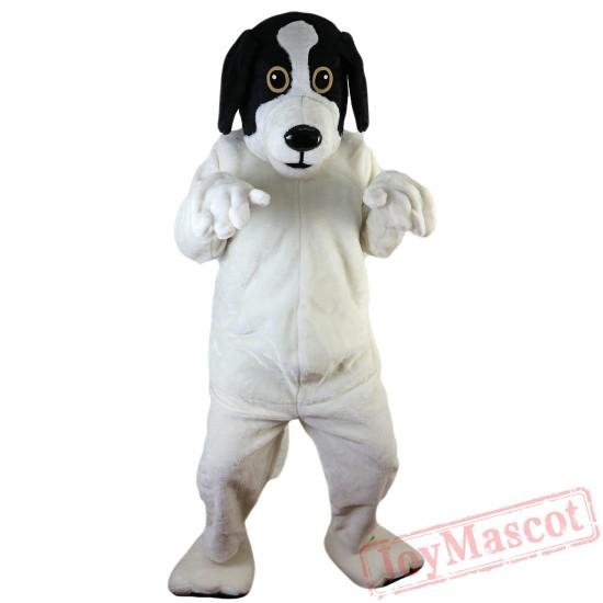 Animal Dog Mascot Costume for Adult & Kids