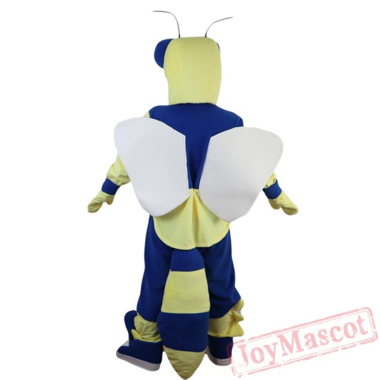 Animal Ant Mascot Costume for Adult & Kids