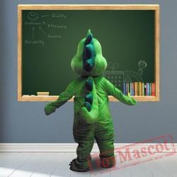 Dinosaur Mascot Costumes for Adult