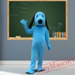 Dog Mascot Costumes for Adult
