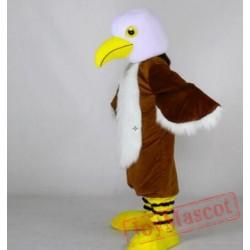 Eagle Mascot Costume Eagle Bird Costume