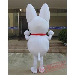 Animal Cartoon Cosplay Dog Rabbit Mascot Costume