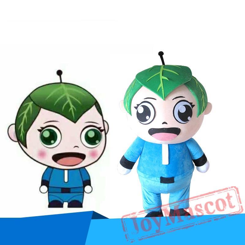 e55c01c14 Easy Custom Made Mascot Costumes