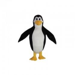 Penguin Costumes