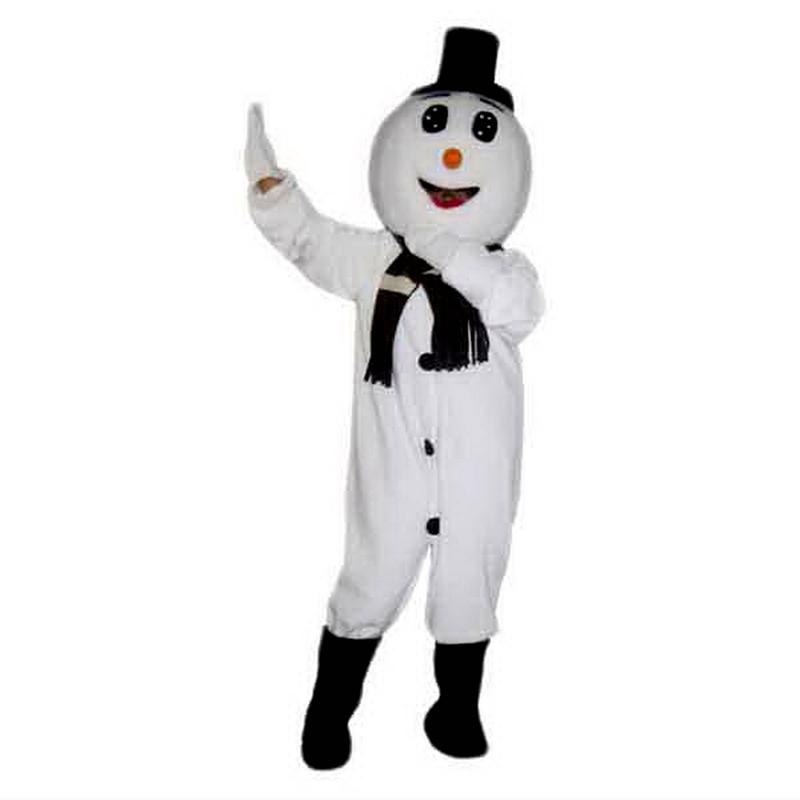 sc 1 st  Cheap Mascot Costumes & Snowman Mascot Costume