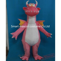 Dragon Costume Easy Wearing Chinese Dragon Costume For Adult