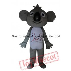 Tree Shrew Mascot Costume Plush Adult Tree Shrew Costume