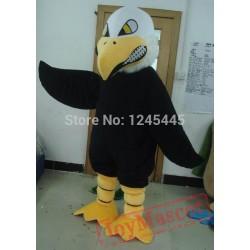 Eagle Mascot Costume For Adult