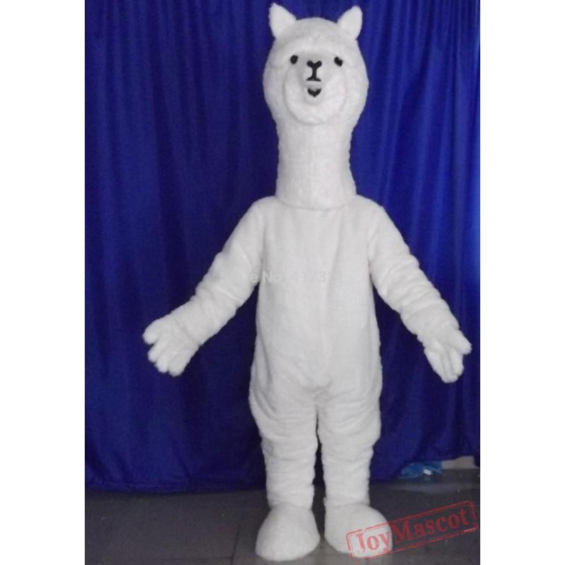 Sheep Costume Adults & Image 2 Sc 1 St EBay