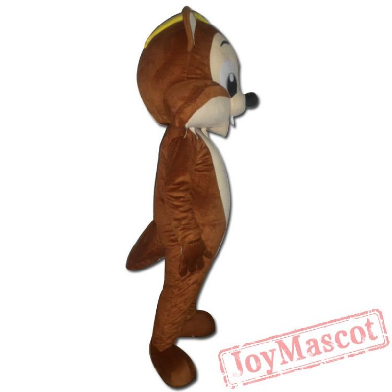 sc 1 st  Mascot Shop : squirrel costume for women  - Germanpascual.Com