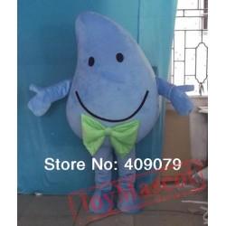 Adult Fruit Mascot Costumes