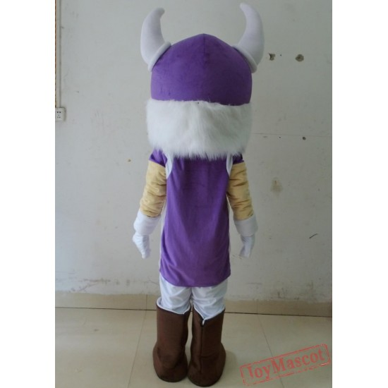 Viking Mascot Viking Costumes Viking Mascot Costume For Adults