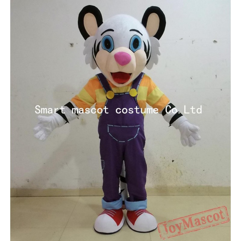 : tiger costume adult  - Germanpascual.Com