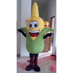 Corn Mascot Costumes Halloween