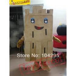House Mascot Costume For Halloween