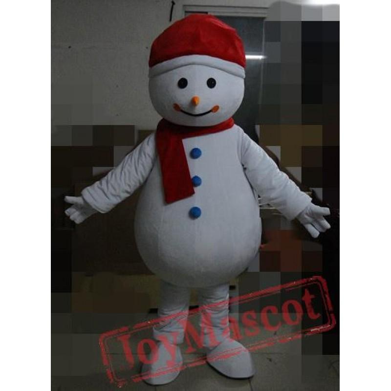 sc 1 st  Mascot Costumes & christmas snowman mascot costumes character party school team sport