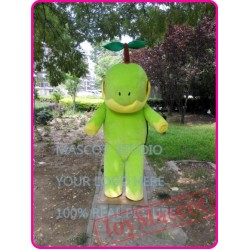 Cartoon Go Mascot Costume Sea Turtle