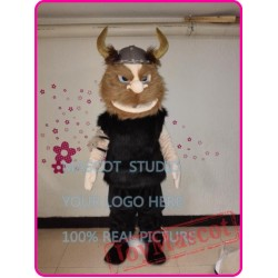 Viking Mascot Costume Vikings Thor 41296