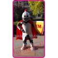 Knight Mascots