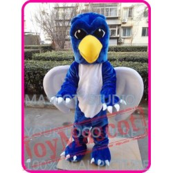 Mascot Griffin Gryphon Mascot Costume