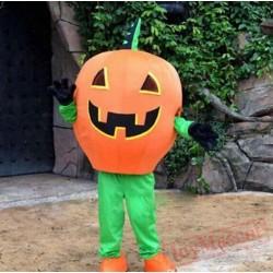 Fruits Vegetables Mascot Costumes