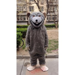 Rat Mouce Mascot Costume